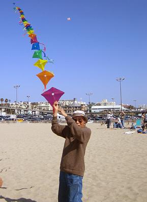 20080626_kites9_25